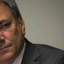 Charlie Delgado alerta que el plan fiscal transfiere la crisis a los municipios