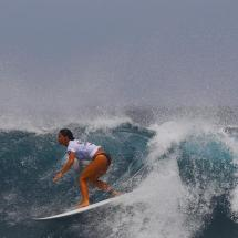 Presentan resolución que ubica áreas de práctica deportes acuáticos en Puerto Rico