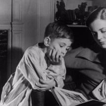 ¿Por qué celebramos el Día de la Madre el segundo domingo de mayo?