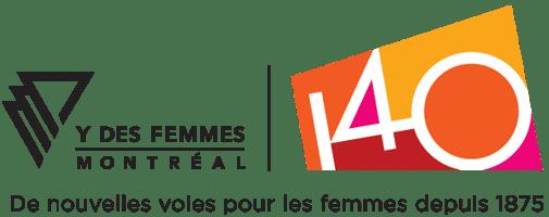 Le Y des femmes - Montréal