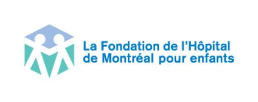 La Fondation de l