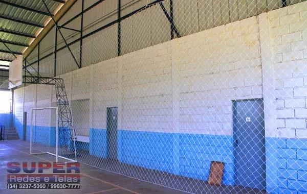 Tela-de-Proteção-Quadra-de-Esporte