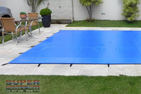 capa+de+proteção+piscina