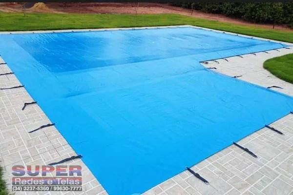 capa+de+proteção+piscina+uberlandia