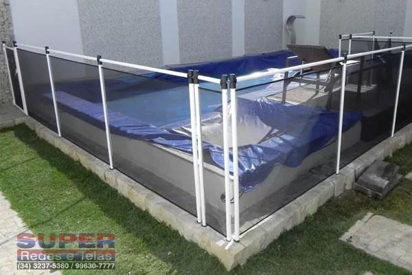 cerca+de+proteção+piscina
