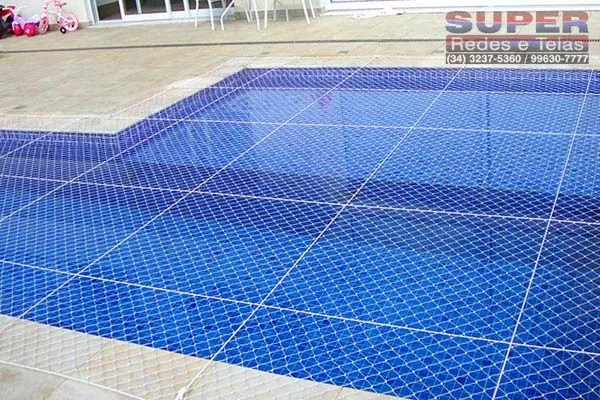 rede+de+proteção+piscina+araguari