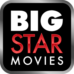 Image result for BigStar Movies