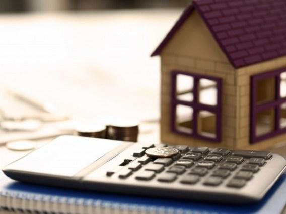 投資房地產