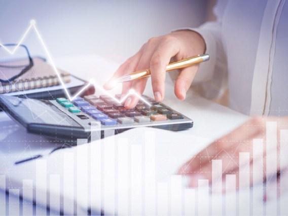 結構化財務