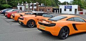 line of orange 700x337