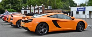 orange cars 02 700x280