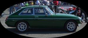 Green MGB oval 900x392