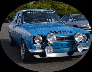 ford escort mk 1 round 900x707