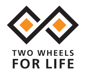 Two-Wheel-for-Life-logo