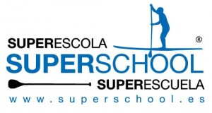 superschool_logobr