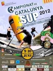 campeonato_cataluña_sup_2012