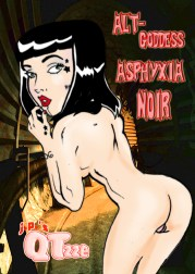 asyphixia-noir