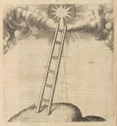 Fludd ladder