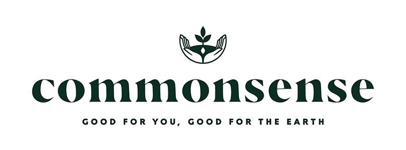 Commonsense logo