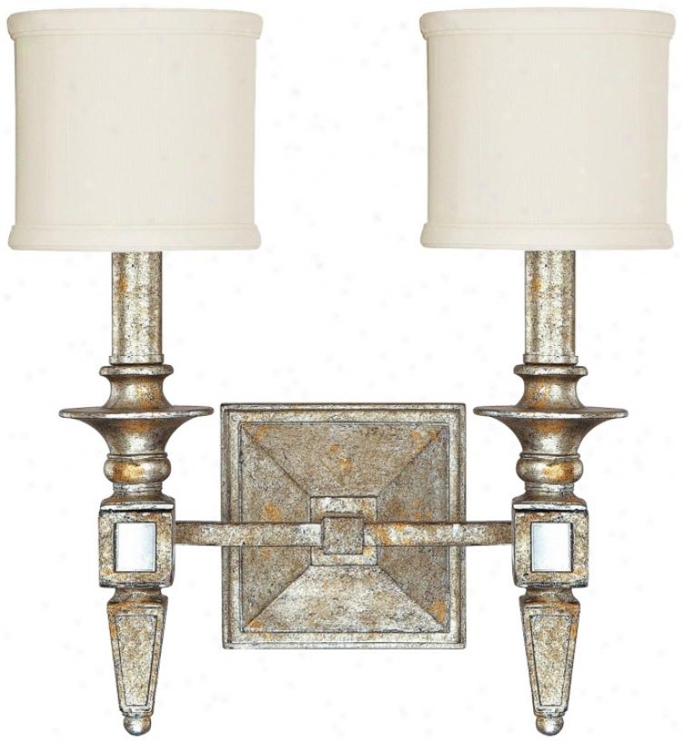 40 Watt Halogen Faceted G25 Decorative Bulb (X6981 ... on Decorative Wall Sconces Non Lighting id=41761