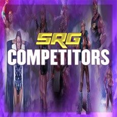 SRG Competitors