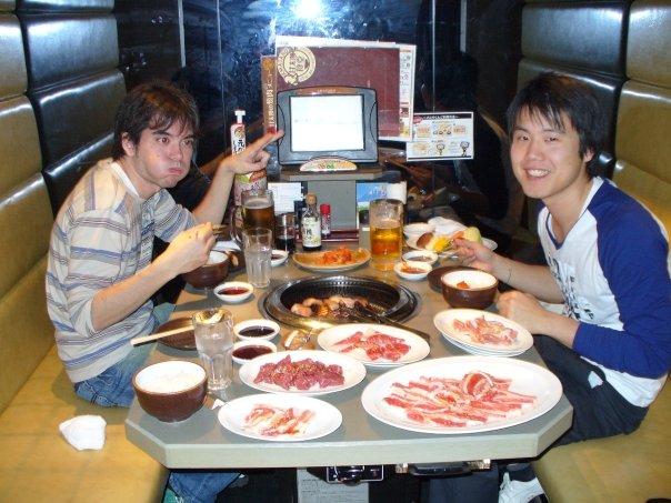 Japan Living TIPS (5/6)