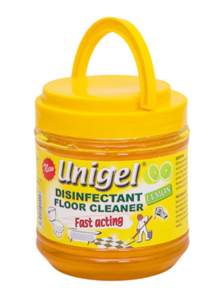 UNIGEL-DISINFECTANT-FLOOR-CLEANER-PINE-1KG_2