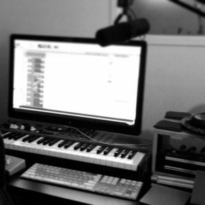 Pianoputer