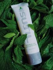 Hathor Sutil Body Glide Mint Flavor