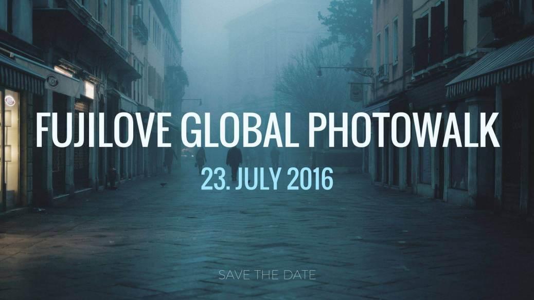 fujilove photowalk 2016 oslo