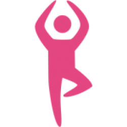 Group logo of Yoga in Oslo