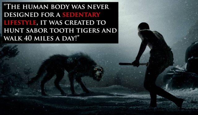 Inspiration-Leonidas