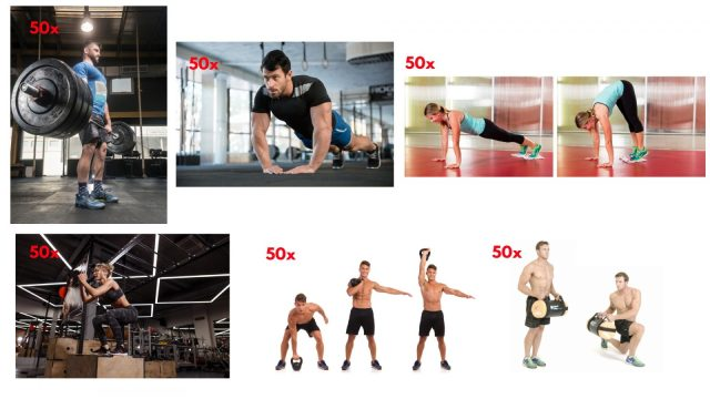 Spartan Workout. Functional Training. Train Anywhere, Anytime. No Excuses. Super Soldier Project.
