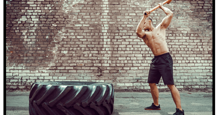 Everything You Need To Know About Functional Training