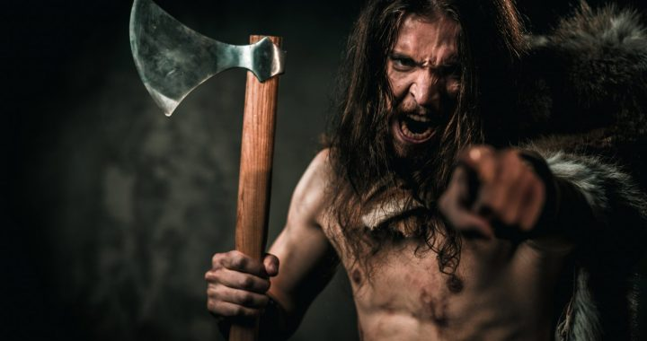 Viking Berserker. Viking Workout. Functional Workout. Upper Body. Pad work. Rowing. Train everyday. Super Soldier Project.