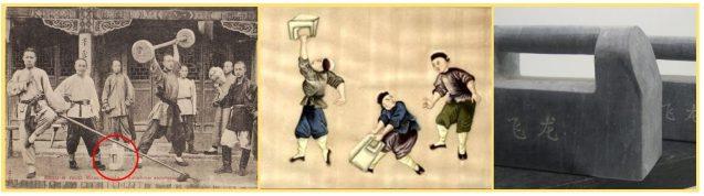 Kettlebell origins. Kettlebell Training. Kettlebell history. Stone lock training. Girya. What are kettlebells?