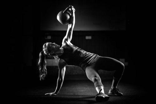 Lockdown workouts. Coronavirus. Coping mechanisms. Kettlebell training. Calisthenics. Home workouts. Bodyweight Workouts.