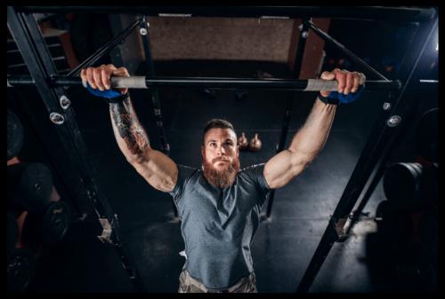 Pull ups. Pull Up progression. Upper body exercises. Back exercises. Lat workouts. Shoulder exercises. Arm exercises.