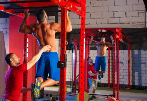 Negative Pull ups. Eccentric Pull ups. Pull Up progression. Upper body exercises. Back exercises. Lat workouts. Shoulder exercises. Arm exercises.