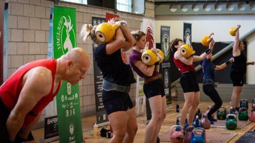 Girevoy Sport. Long cycle Snatch. Types of kettlebell training. Kettlebells for fitness. Kettlebell training.