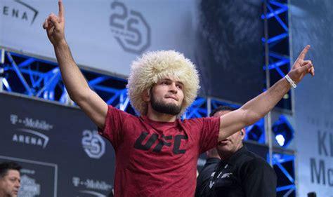 Khabib Nurmagomedov. MMA. UFC. Khabib training.