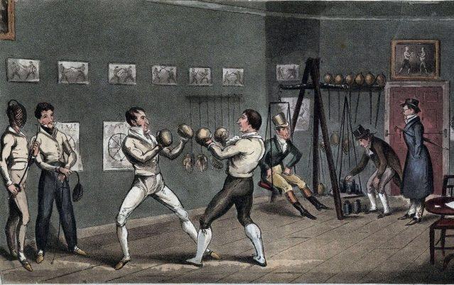 Pugilism. Western Boxing. MMA. Fighting arts. Martial Arts.