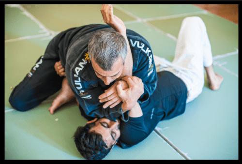 Brazilian Jiu Jitsu. BJJ. Martial arts. MMA. Fight Club.