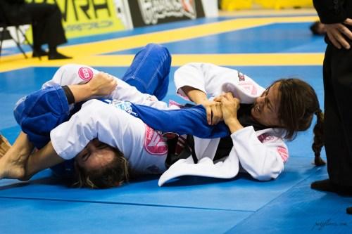 Brazilian Jiu Jitsu. UFC. MMA history. BJJ. Mixed Martial Arts.