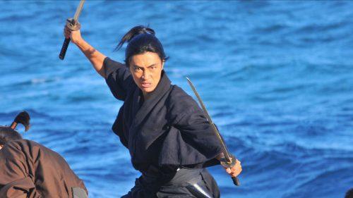 miyamoto musashi. book of five rings. Dokkodo. Go rin no sho. life strategy. zen buddhism. ancient japan. samurai. ronin. Famous samurai. Positive mindset. Kenjutsu
