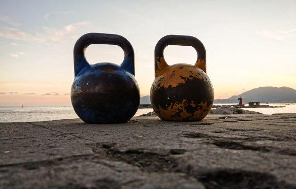 Kettlebell Workshop. Kettlebell training. Kettlebell moves. Resistance training. Endurance training. Cardio training.