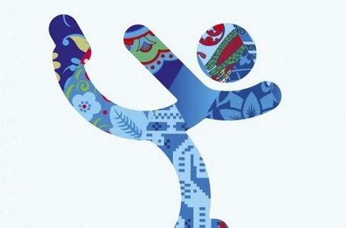 Олимпиада в Сочи 2014 картинки анимация поздравление ...