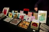 Art, Book & Print fair