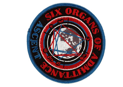 six_organsssweb15