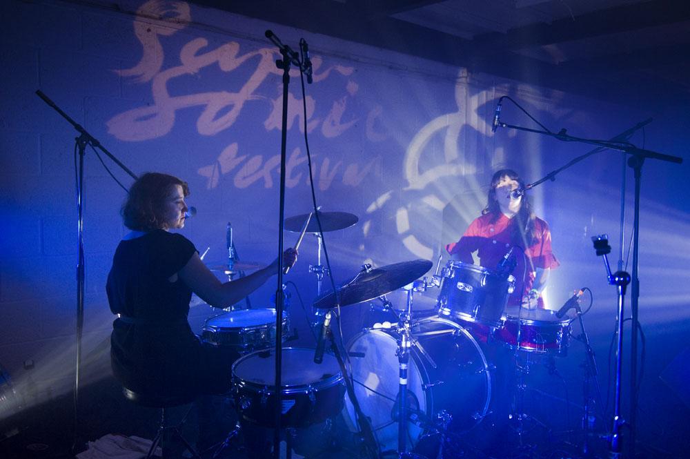 supersonic_festival_launch_centrala_saturday_nov16_57